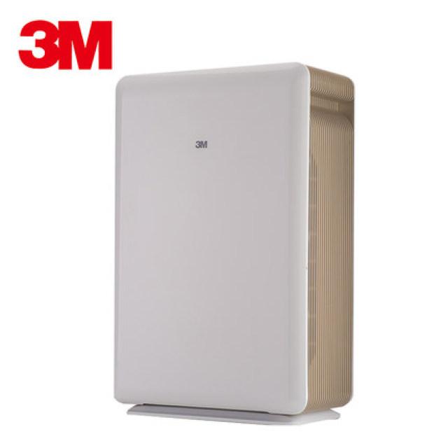 3M空气LOL雷电竞器